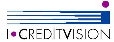 iCreditVision